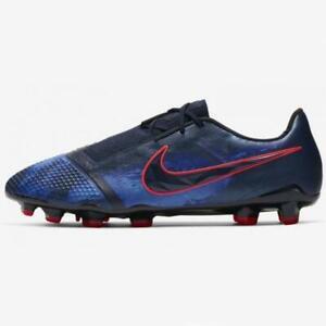 Nike Phantom Venom Elite FG A1020554001   Zapatos de