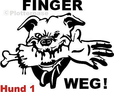 Hunde 1,Autoaufkleber,Aufkleber,Hundeaufkleber,Auto,KFZ,Roller,LKW,PKW,Hu1A