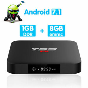 T95-S1-Android-TV-Box-1GB-8GB-Amlogic-S905W-Android-7-1-TV-Box-3D-4K-HD-H-265