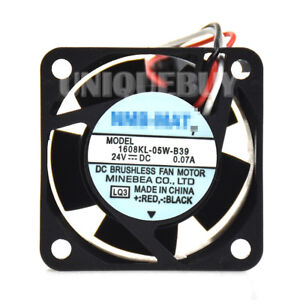 0-07A-with-Alarm-Drive-Special-Fan-for-NMB-1608KL-05W-B39-24V-0-08A-3pin