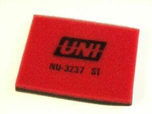 2000 Yamaha TTR225 Uni Filter NU-3237ST OEM FILTER REPL