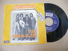 "THE MARMALADE""REFLECTIONS OF MY LIFE- disco 45 giri DECCA Italy 1969"""