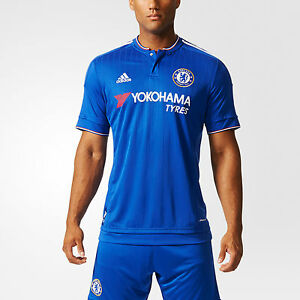 ADIDAS-CFC-H-JSY-CAMISETA-OFICIAL-CHELSEA-FC-ORIGINAL-HOME-JERSEY-2016-AH5104