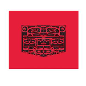 Haida-Blanket-Cotton-Blend-Northwest-Coast-Native-Design