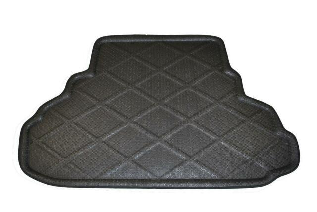 Cargo Mat Trunk Liner Tray for Infiniti M Series 06-10