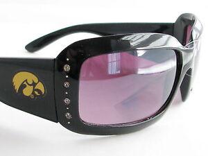 Iowa-Hawkeyes-Womens-Fashion-Sunglasses-IU-4-JT