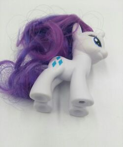 My-Little-Pony-Friendship-Is-Magic-FIM-G4-2010-RARITY-Figure-3-034-BRUSHABLE