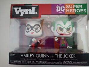 figurine-figure-pack-vynl-dc-super-heroes-harley-quinn-the-joker-neuf-funko