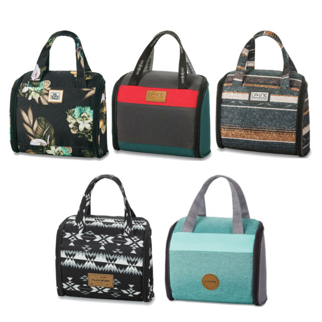 ... Dakine Diva Make-up Bag Wash Bag Toiletry Bags beautycase Toiletry Bag  pretty nice 8d370 ... 89ef1a40c6a9b