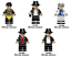 MINIFIGURES-CUSTOM-LEGO-MINIFIGURE-AVENGERS-MARVEL-SUPER-EROI-BATMAN-X-MEN miniatuur 116