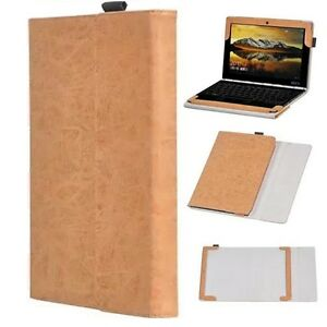 PU Leather Cover Case Skin For 101034 Lenovo Yoga Book Can Put keyboard Tablet - UK, United Kingdom - PU Leather Cover Case Skin For 101034 Lenovo Yoga Book Can Put keyboard Tablet - UK, United Kingdom