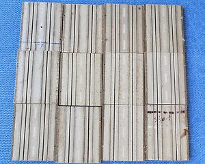 Faller-AMS-4110-12-x-dritto-10-cm