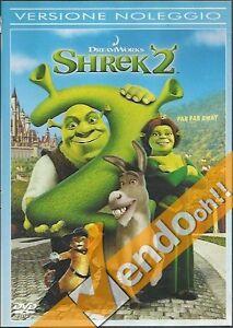 Shrek ciuchino sagoma di cartone centimetri