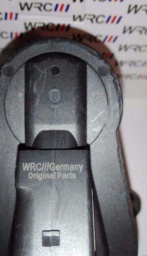 ORI Volkswagen Passat 3C Stellmotor Parkbremse Feststellbremse 3C0998281B