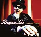 Play On For Me von Bryan Lee (2013)