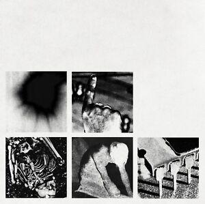 Nine-Inch-Nails-mauvaise-Sorciere-NEW-LP-VINYL-Pre-Order-22-6
