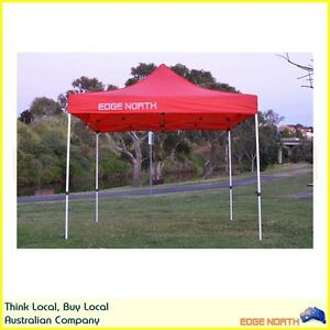 3X3-Market-GAZEBO-Pop-Up-Folding-Tent-Party-Marquee-Shade-Canopy-Pavilion-Sale