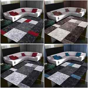 Extra large rugs small hearth rug bedroom rugs hall runner for Cheap carpets for bedroom