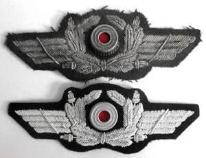 dating en luftvåben officer dating site for mennesker med en begrænsning