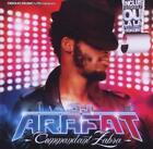Commandant Zabra von DJ Arafat (2012)
