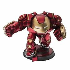 "Avengers: Age of Ultron ~ HULKBUSTER ~ 6"" Bobble Head by Dragon Models"