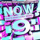 Now That's What I Call Music! 9 by Various Artists (CD, Mar-2002, UTV)