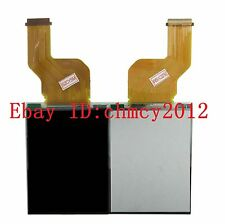 NEW LCD Display Screen for CASIO EX-ZR100 EX-ZR150 EX-ZR200 EX-H30 EX-ZR310
