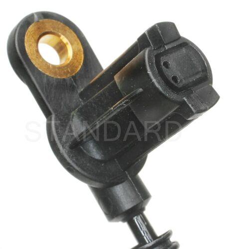 ABS Wheel Speed Sensor Front Left Standard ALS1875