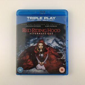 Red-Riding-Hood-Blu-ray-amp-DVD-2011-2-Disc-Set