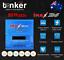 iMax-B6AC-80W-RC-Lipo-Lithium-NiMh-Digital-Battery-Balance-Charger-amp-Discharger 縮圖 1