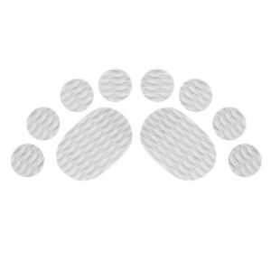 10x-Comfort-EVA-Dog-Surfing-Traction-Pad-Deck-Grip-for-Paddleboard-Surfboard