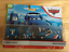 NEW-VEHICLES-IN-STOCK-Disney-Pixar-Cars-3-DieCast-Vehicle-1-55 thumbnail 183