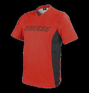 7ac012c8c Dainese Short Sleeved Cycle Shirt Drifter nnbxzj26681-Jerseys - www ...