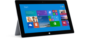Microsoft-Surface-RT-32GB-64GB-SSD-1920x1080-Windows-RT-Office-2013-Quadcore