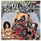 Whatever Turns You On by West, Bruce & Laing (CD, Jun-2016, Esoteric Recordings)