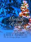 Miracle Road by Emily March (Paperback / softback, 2014)
