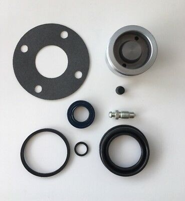 OEM  QUALITY Brake Wheel Cylinder-Rear For HOLDEN TORANA LX 2x