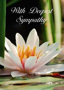 Simpatia-Tarjeta-con-Deepest-Simpatia-Pozo-de-los-Deseos-C74