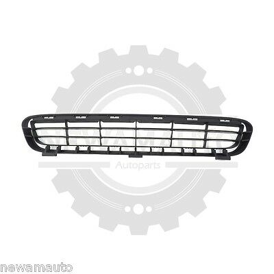 New Front BUMPER GRILLE For Toyota Camry TO1036128