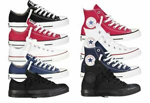 2converse all star trainer