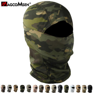 Tactical-Camo-Balaclava-Full-Face-Mask-Hunt-Bike-Military-Combat-Airsoft-Gears