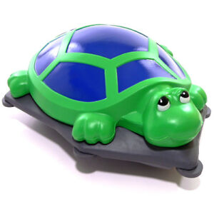 Details about Polaris 65 Turbo Turtle Swimming Pool Cleaner for Above  Ground Pools 6-130-00T
