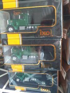 Peterbilt-281-vert-1955-1-43-ixo-camion-tracteur