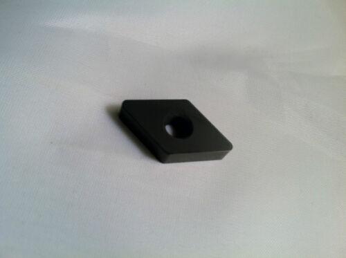 DNGA 433 T2 CC-20 Ceramic Insert