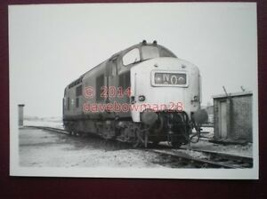 PHOTO  CLASS 37 DIESEL LOCO NO 37 234 AR CARDIFF CANTON MARCH 1980 - <span itemprop=availableAtOrFrom>Tadley, United Kingdom</span> - Full Refund less postage if not 100% satified Most purchases from business sellers are protected by the Consumer Contract Regulations 2013 which give you the right to cancel the purchase w - Tadley, United Kingdom