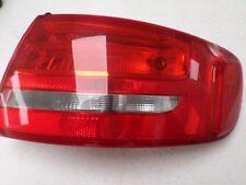 Tail Light Assembly AUDI A4 Right 09 10 11 12