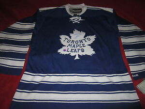 half off e7bf1 00e13 Details about MITCH MARNER SIGNED TORONTO MAPLE LEAFS JERSEY AUTOGRAPHED AJ  SPORTS WORLD