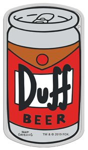 2019-The-Simpsons-Duff-Beer-1oz-Silver-Proof-Coin