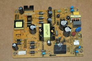 LCD TV Power Board 17IPS12 23321119 For JVC LT-49C770
