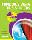 Windows Vista Tips and Tricks in Easy Steps by Stuart Yarnold (Paperback, 2007)
